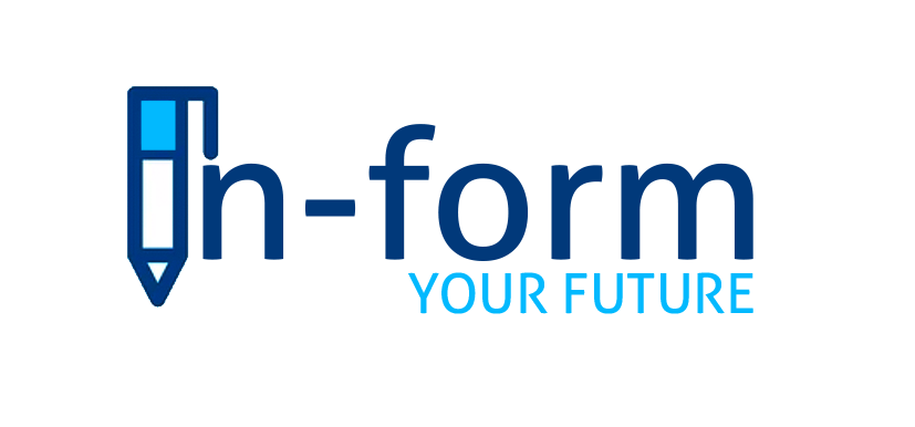 IN-Form